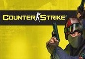 Counter-Strike 1.6 Steam CD Key
