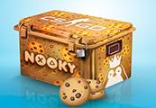 CS:GO nookyyy Case