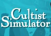 Cultist Simulator EU Steam Altergift