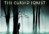The Cursed Forest Steam CD Key