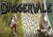 Daggervale Android Key