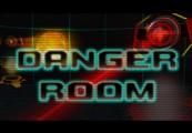 Danger Room Steam CD Key