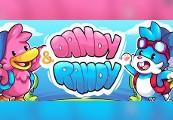 Dandy & Randy Steam CD Key