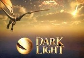 Dark and Light Steam CD Key