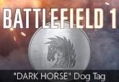 Battlefield 1 -