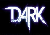 Dark Steam CD Key