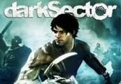 Dark Sector Steam CD Key