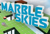 Marble Skies Steam CD Key