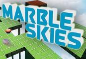 Marble Skies Steam CD Key