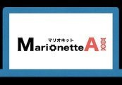 MarionetteAI Steam CD Key