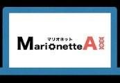 MarionetteAI Steam CD Key