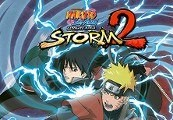 NARUTO SHIPPUDEN: Ultimate Ninja STORM 2 Steam CD Key