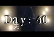 Day: 40 Steam CD Key
