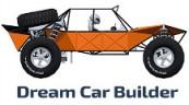 Dream Car Builder Steam CD Key