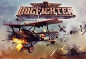 DogFighter Steam CD Key