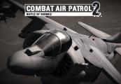 Combat Air Patrol 2 Steam CD Key