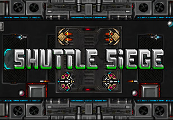 Shuttle Siege Steam CD Key