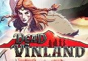 Dead In Vinland Clé Steam