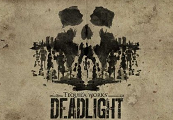 Deadlight Steam Gift
