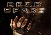 Dead Space Steam CD Key