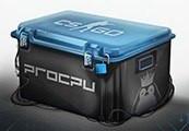 ProCpu CS:GO Skin Case | Kinguin