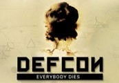 DEFCON Digital Download CD Key