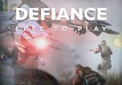 Defiance: Adapted Ark Hunter Bundle Digital Download CD Key