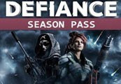Defiance Season Pass Steam Gift