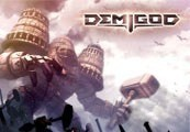 Demigod Steam CD Key