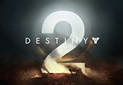 Destiny 2 EU Clé Battle.net