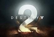 Destiny 2 Digital Deluxe Edition EU Battle.net CD Key
