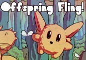 Offspring Fling! Steam CD Key