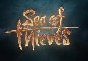 Sea of Thieves PRE-ORDER XBOX One / Windows 10 CD Key