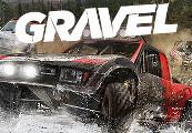 Gravel PRE-ORDER Steam CD Key