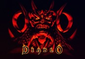 Diablo GOG CD Key