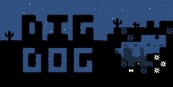 Dig Dog Steam CD Key