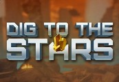 Dig to the Stars Steam CD Key