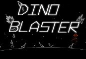 DinoBlaster Steam CD Key