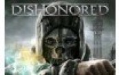 Dishonored RHCP Steam Gift