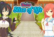 Divine Slice of Life Steam CD Key