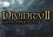 Divinity II: Developer's Cut Steam Gift