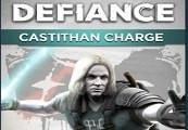 Defiance Castithan Charge DLC Digital Download CD Key