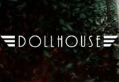 Dollhouse Steam CD Key