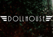 Dollhouse EU PS4 CD Key