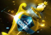 ESL Dota 2 Premium Random Item