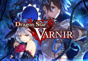 Dragon Star Varnir Steam CD Key