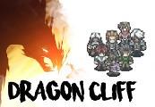 Dragon Cliff 龙崖 Steam CD Key