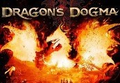 Dragon's Dogma WEAPONS UPGRADE PACK DLC Xbox 360