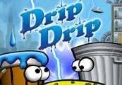 Drip Drip Steam CD Key