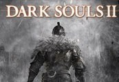 Dark Souls II Steam CD Key